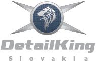 detailking_logo