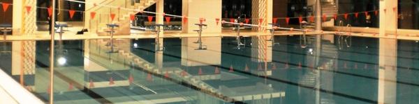 ozonovanie bazeny a vírivka