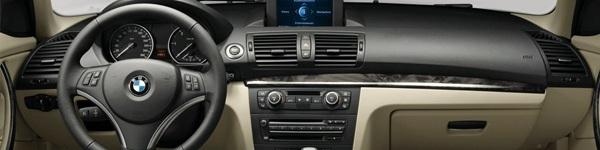 ozonovanie cistenie a udrzba interierov automobilov